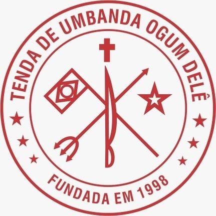 Tenda de Umbanda Ogum Delê